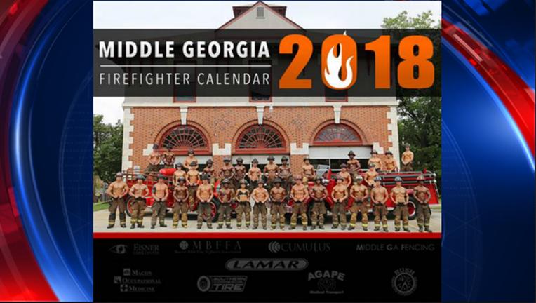 e23f7d3b-firefighter calendar_1505503242741.png