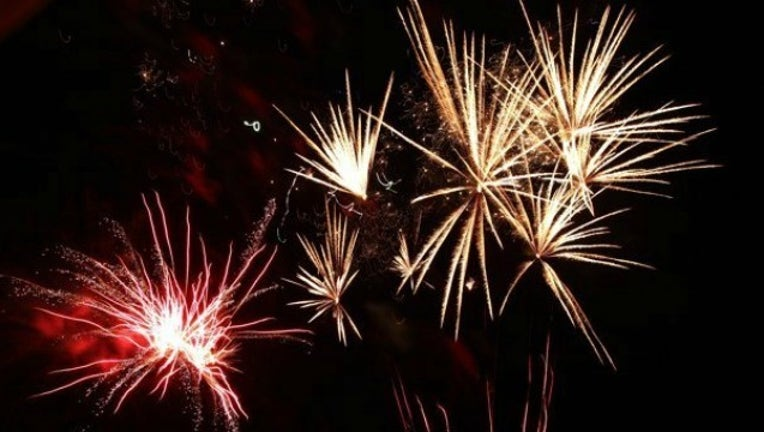 fireworks pic_1467375582022.jpg