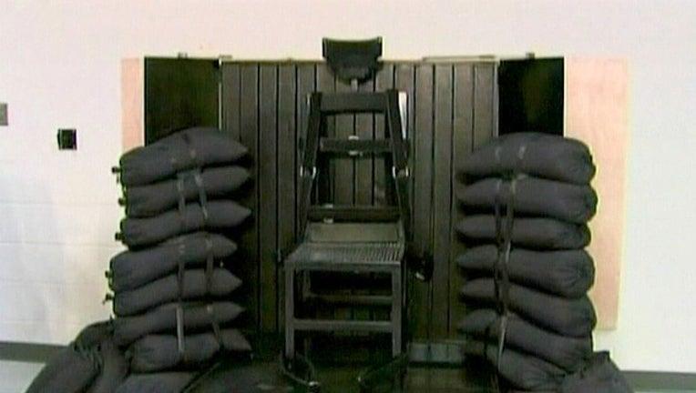 e1d2b2d9-firing squad chair_1486667889091-401385.jpg