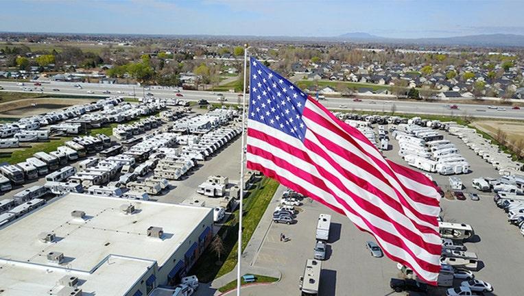 6f13515e-flag cms_1558556592911.jpg-400801.jpg