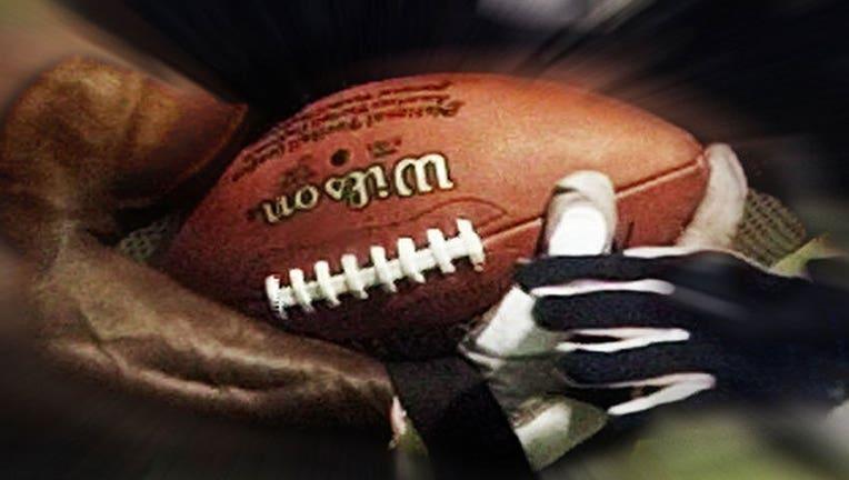 football-generic-402429.jpg