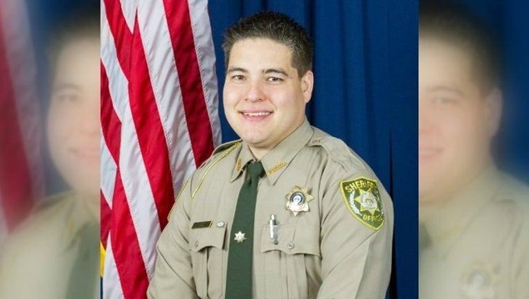 d22526da-forsyth deputy saves the day_1467130816114.jpg