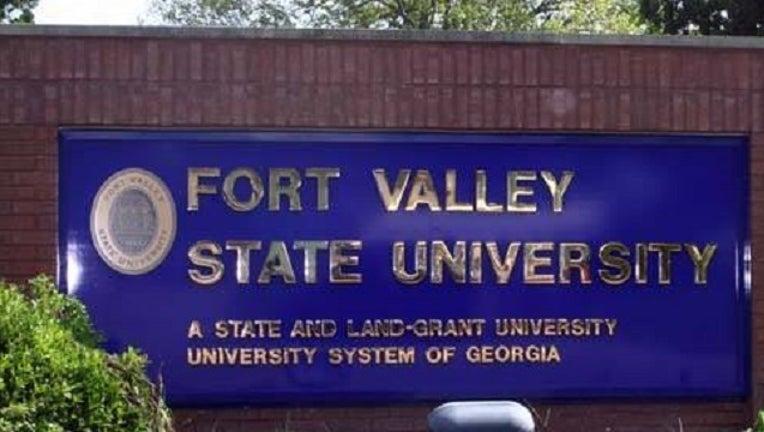 fort valley state university_1462389913558.jpg