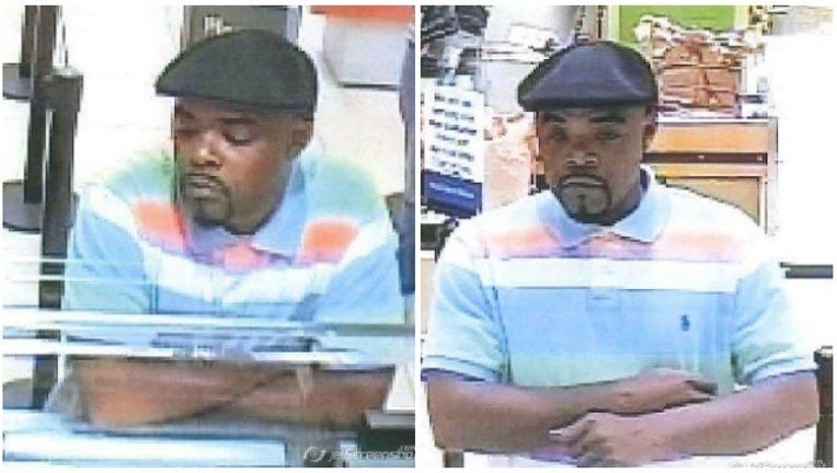 fraud checks suspects_1459523230850.jpg