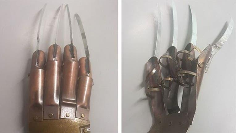 13345d93-freddy-krueger-gloves_1506805848451-404023.jpg
