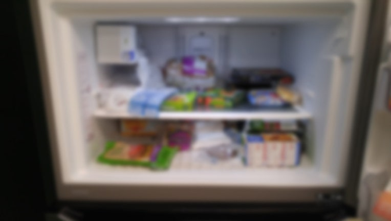 freezer_1463741647609-401720.jpg