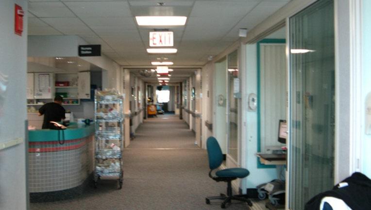 generic-hospital-doctor_1504707813151-404023.jpg