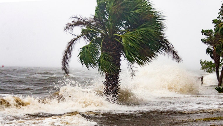 Hurricane Michael 33 mw 101018_1539205611282-401385