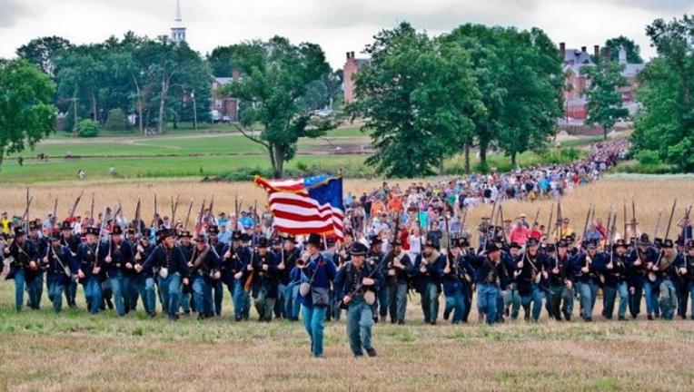 gettysburg_1468522409442-401096.png
