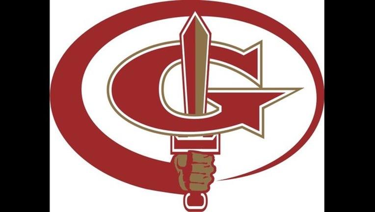 e84c8eab-gladiators_G_logo_1442954597002.jpg