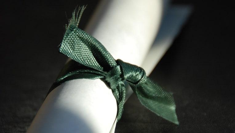 graduation-diploma_1463925373877-404023.jpg