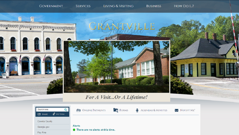 0d883bd6-grantville page_1462226079035.png