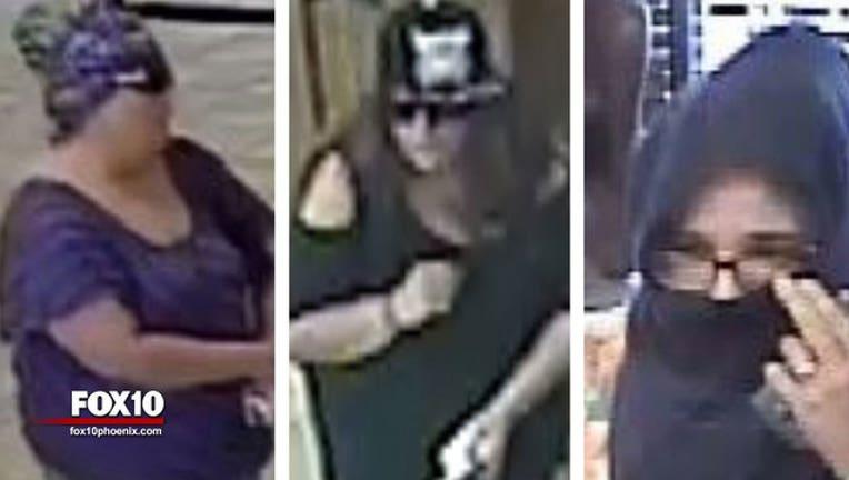 grimace-bandit-suspect_1507938975041-408200.jpg