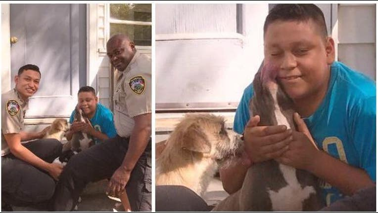 fa937b5e-hapeville boy saves puppies_1506514899189.JPG