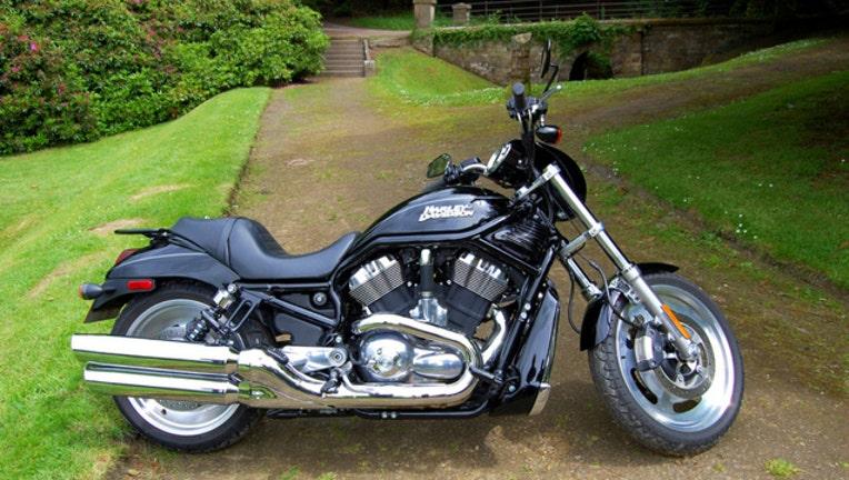 660a67f4-harley-davidson-motorcycle_1468259643762-404023.jpg
