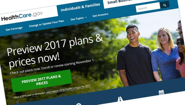 652069f9-HealthCare-402970.gov insurance exchange