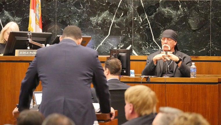 Hulk Hogan Gawker trial 030816_1457443990998-401385-401385