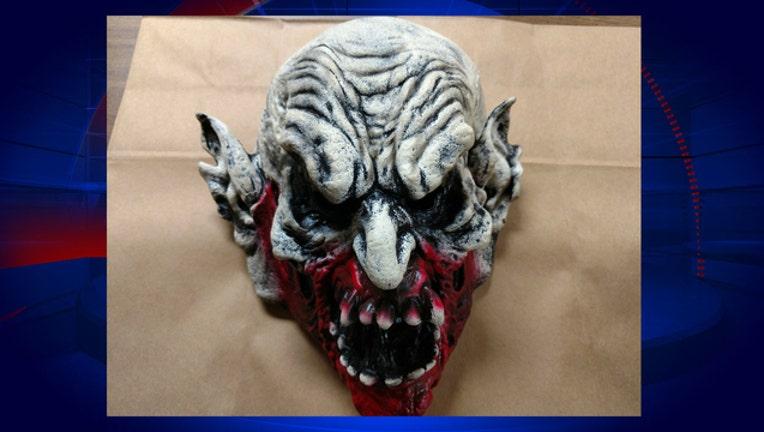 holly-hill-clown-mask-attack_1527450364230-402429.jpg