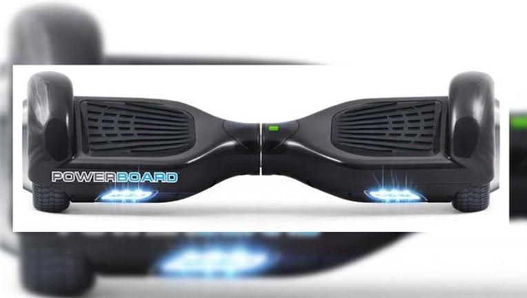 f06936eb-hoverboard_1467818008554-401720.jpg