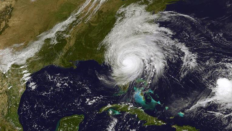 hurricane-matthew-NASA-NOAA_1475891167146-402429.jpg
