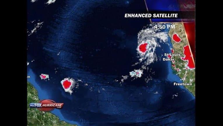 5f7cac0f-hurricane fred 08315 1650 ir_enhanced_storm2_1_1441055318179.jpg