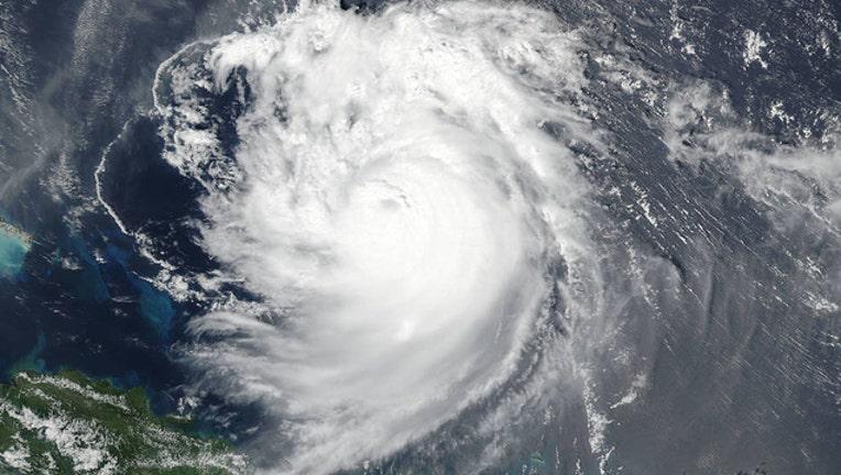 ff689efd-hurricane jose noaa satellite_1505212089239-401385.jpg