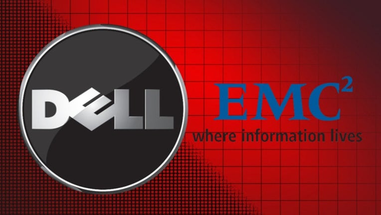 ec0337bb-indexdell_1444677759898-402429.jpg