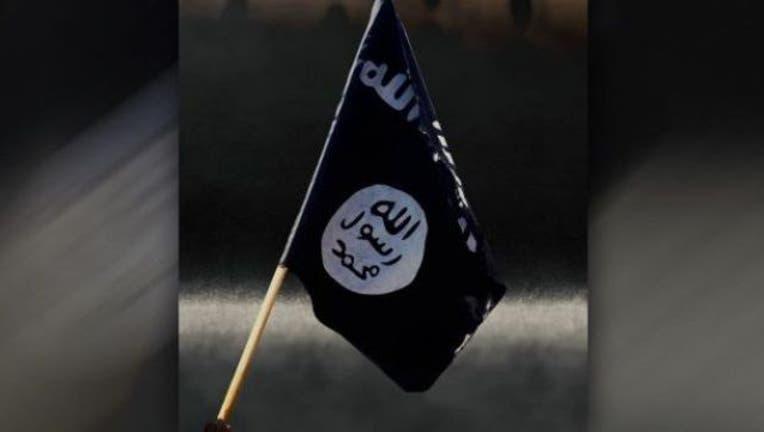 isis-flag_1449247113112-404023.jpg