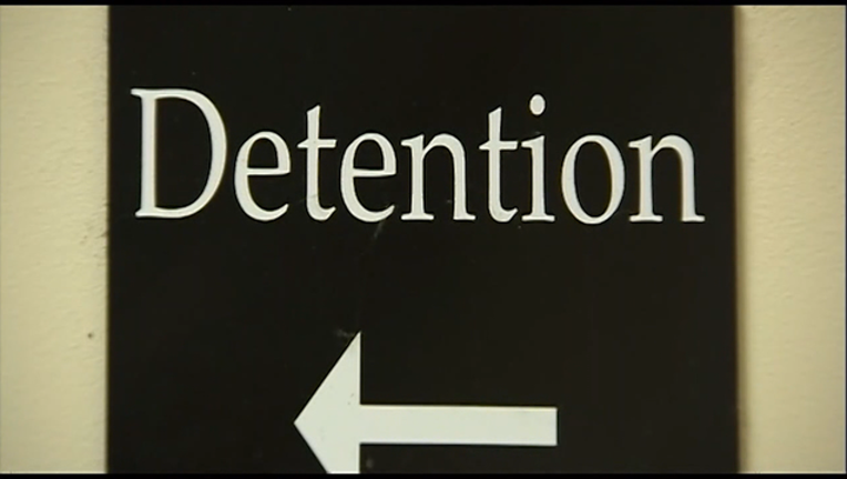 jail generic - detention sign_1481861184111.png