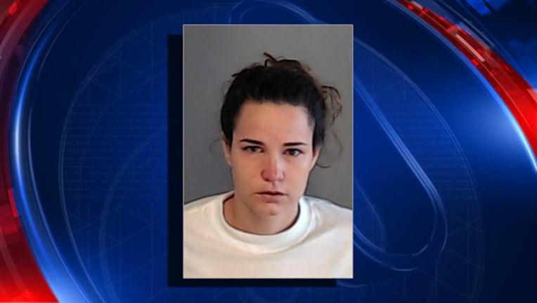 3ab304c1-jailer arrested_1503092836540.jpg
