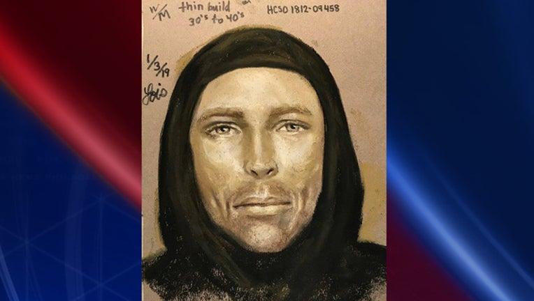 2452604f-suspect_1546557589323-408795.jpg