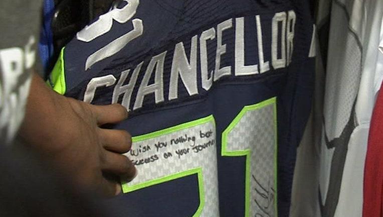 b2c9d2a3-Keanu Neal Kam Chancellor jersey