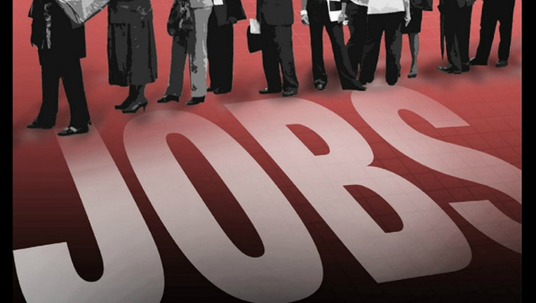 jobs generic_1486469114736.jpg