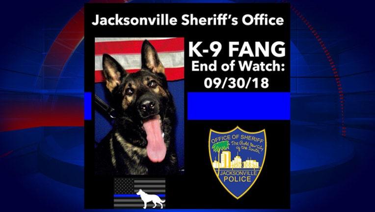 ecdcb7e8-k-9-fang-jacksonville-sheriff_1539311019921-402429.jpg
