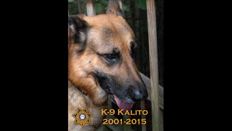 b30b8653-Kalito passes away
