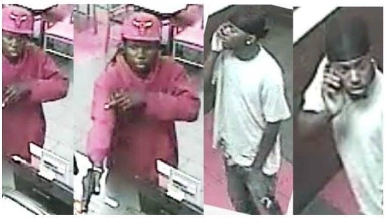36db870c-krystal robbery suspects_1459865049659.jpg