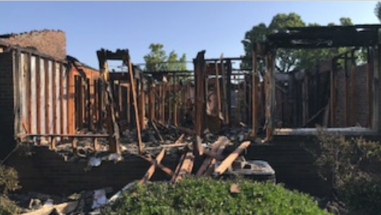 2367659e-lagrange-assisted-living-facility-fire_1558713714865.PNG