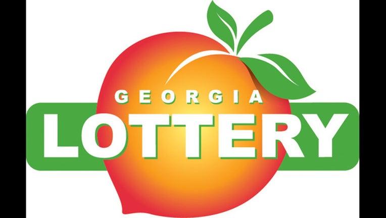 94ef6447-lottery logo_1440152972509.jpg