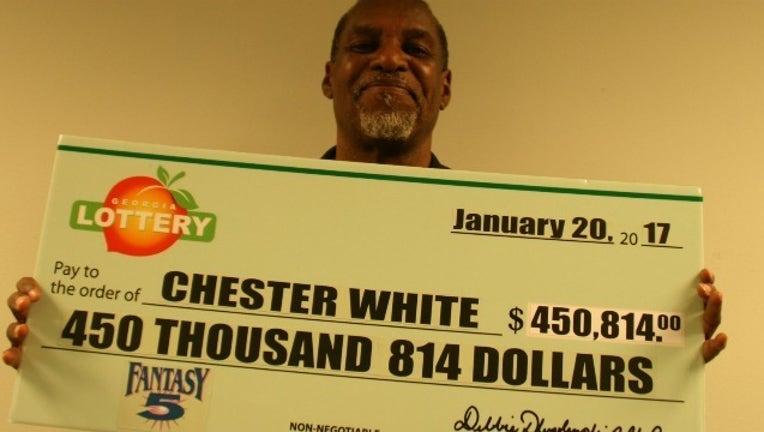 lottery winner_1485615985301.jpg
