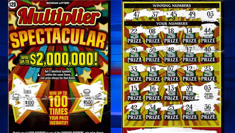 lucky lotto winner_1522959699504.jpg-65880.jpg