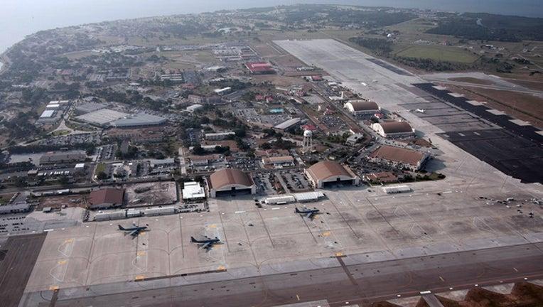 9e55aaf2-macdill air force base 1_1448294810529-401385.jpg