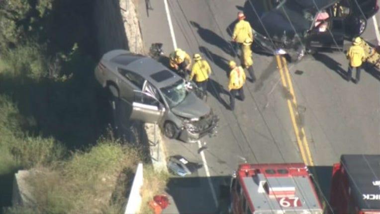 cbf44bc1-malibu car crash_1563582029419.jpg-407068.jpg