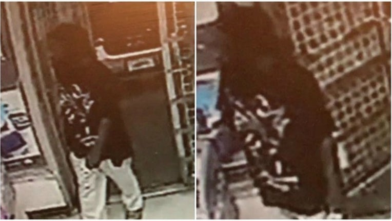 6457c014-man wanted in deadly bibb county shooting_1562064410933.jpg.jpg