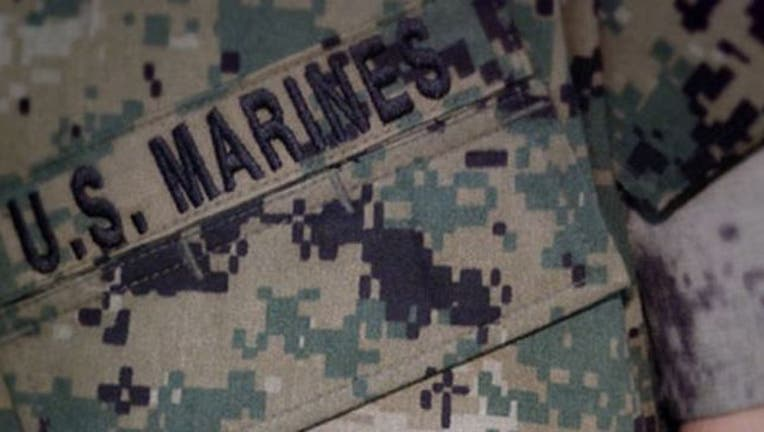 marines_uniform_1445978367516.jpg