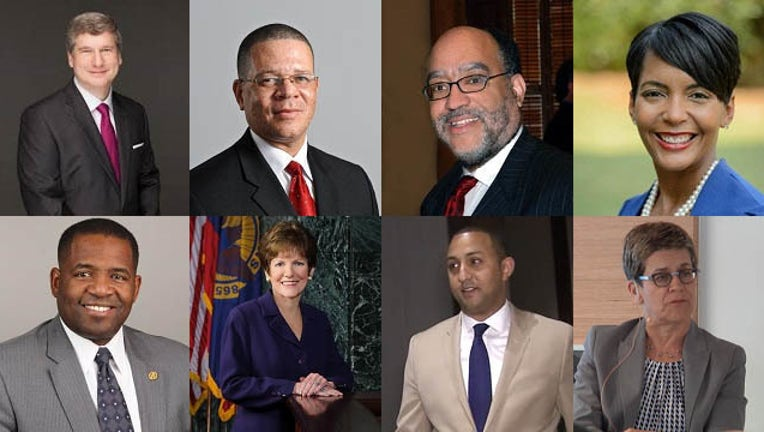13e1c68d-mayors race_1503701356112.jpg
