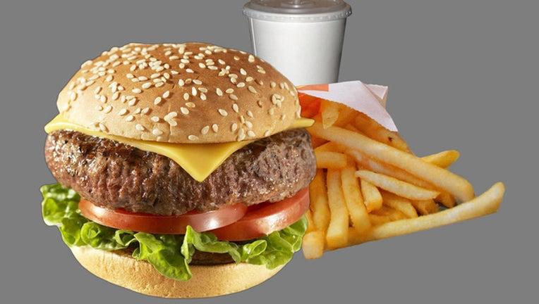 2f67f05a-mcdonald-burger_1489090969081-402970.jpg