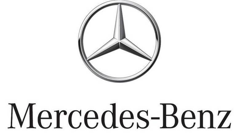 bdd03cb0-mercedes-logo-750xx1400-788-0-109_1446652955195.jpg