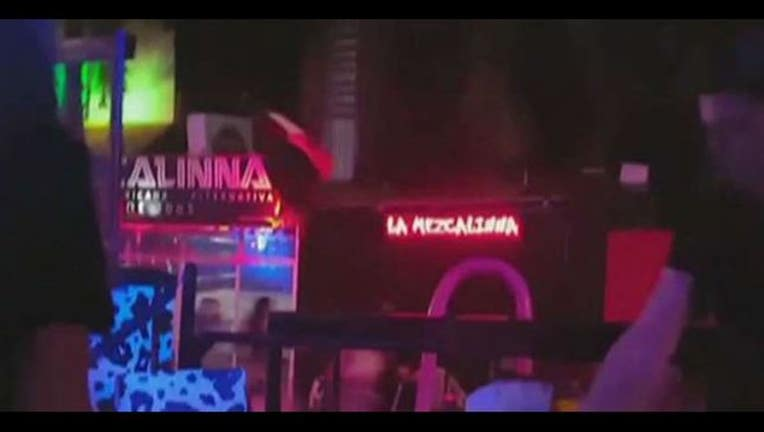 mexican-resort-shooting-011617_1484579686790-404023.JPG