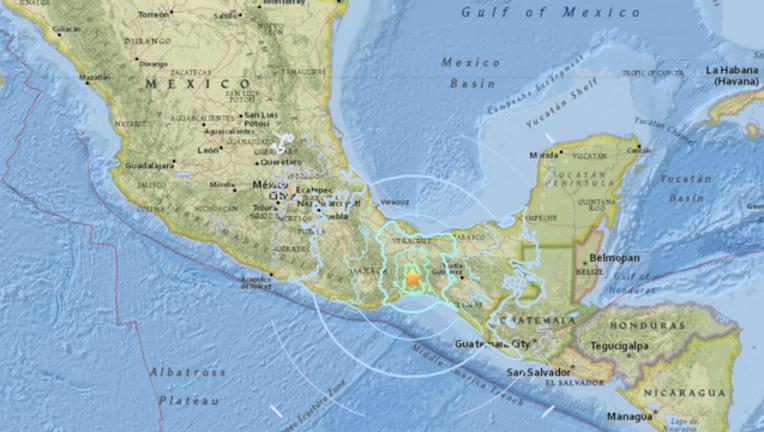 mexico-earthquake-sept-23_1506173821941-404023.png