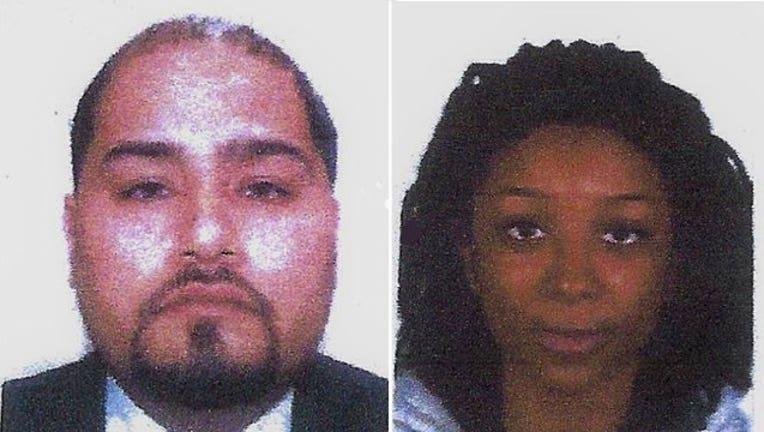 6f81023b-missing-couple-barbados-402970